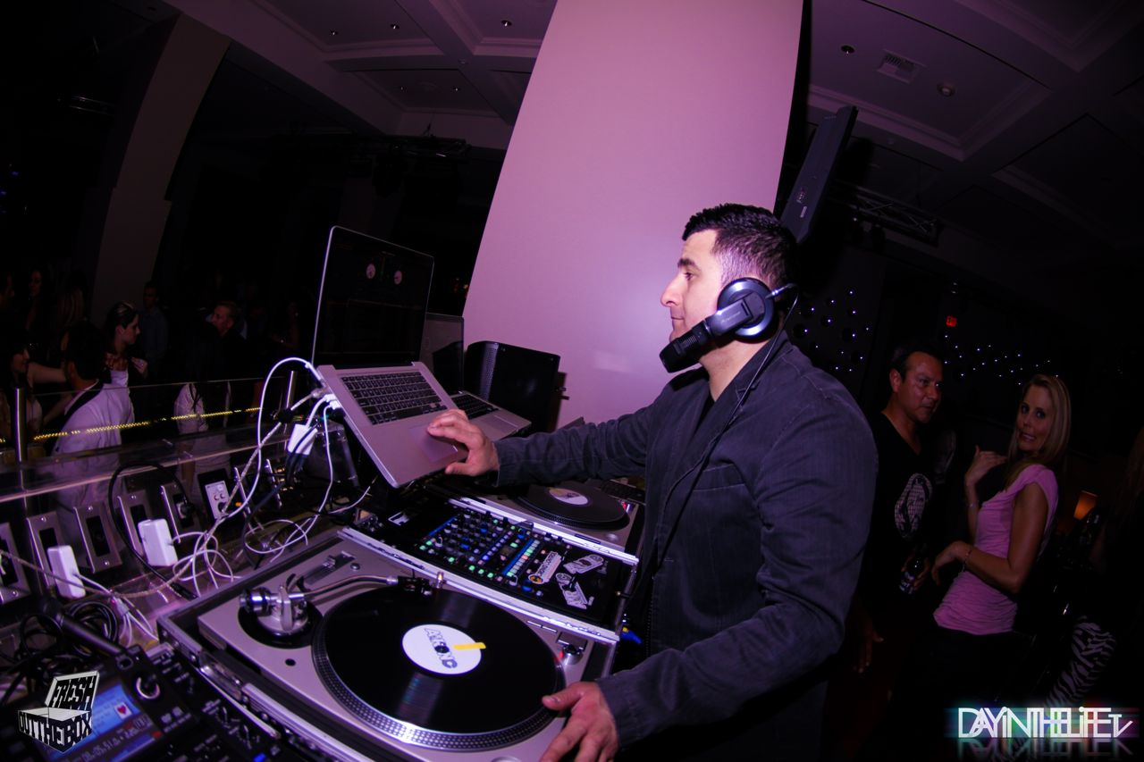 http://djaaronc.com/stir-bnp-paribas-open-after-party-recap/