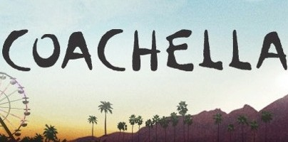 Coachella Recap Weekend 1