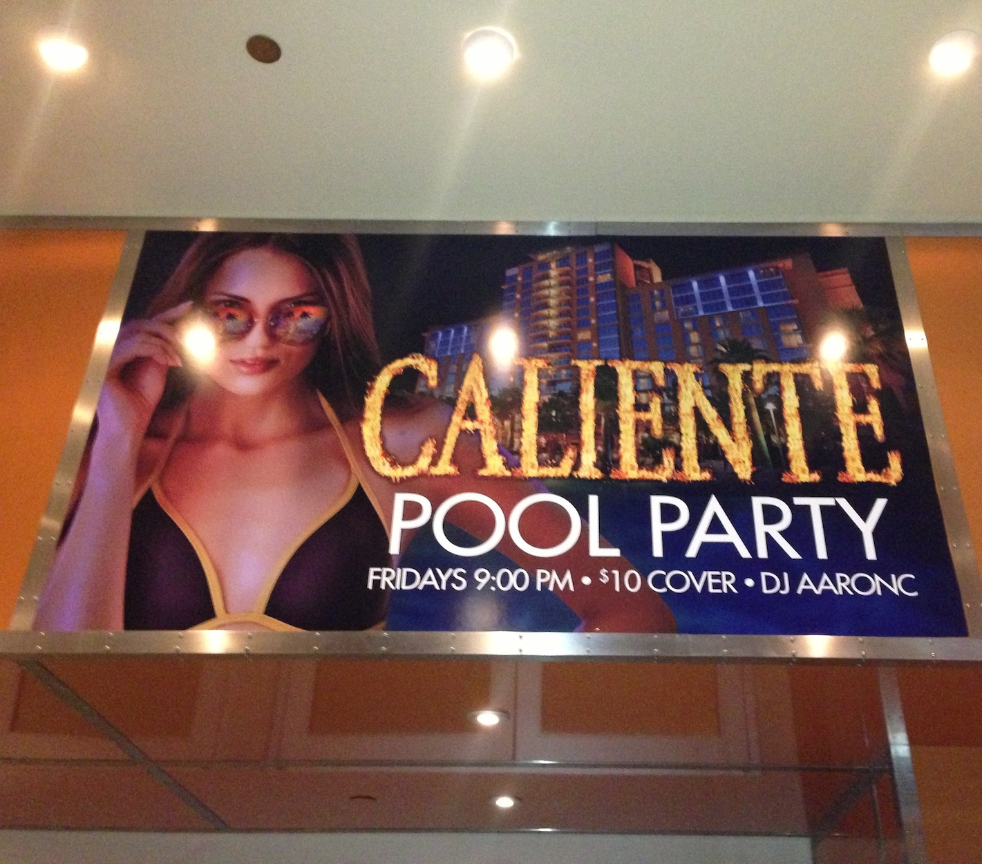 http://djaaronc.com/opening-night-for-caliente-pool-parties/