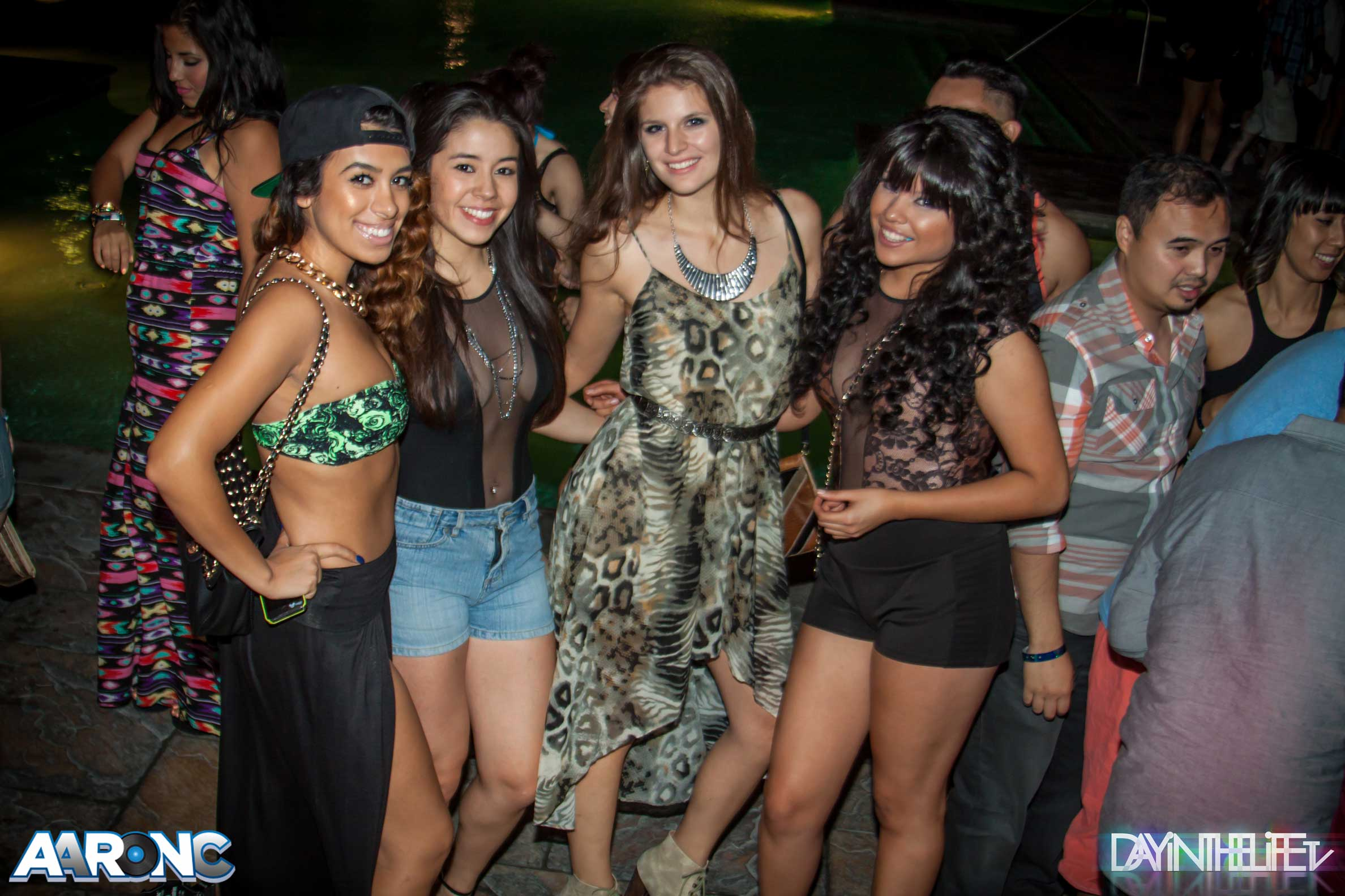 http://djaaronc.com/pictures-are-up-from-friday-52413-opening-week-the-caliente-pool-party/