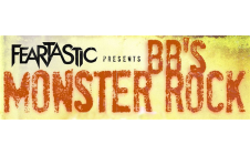 BB's Monster Rock Halloween Instagram Teaser