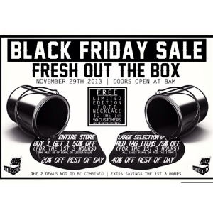 Black-Friday-FOTB