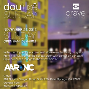 Crave-Douluxe-Sunday-new