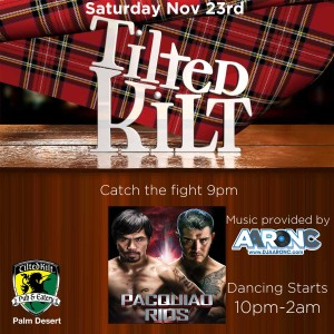 Tilted-Kilt-IG-Square-Pacquiao