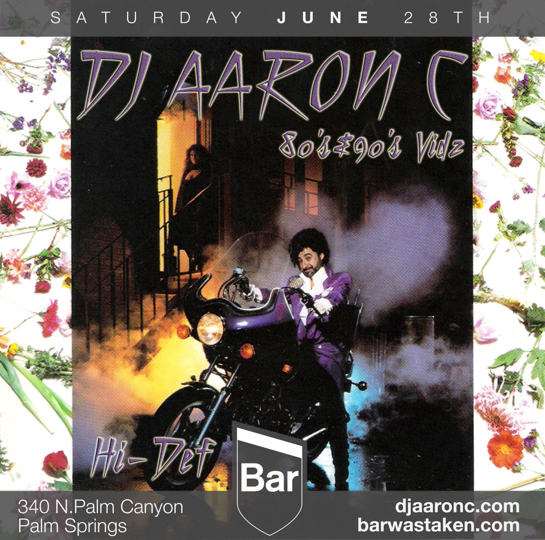 BAR-Flyer-June-28