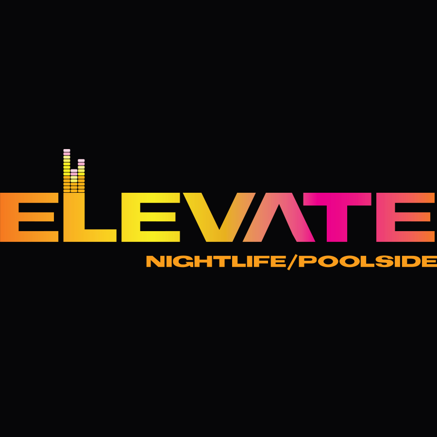 New Outdoor Nightlife Party at Agua Caliente Casino!!