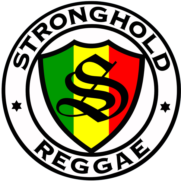 Stronghold Reggae with Aaron C
