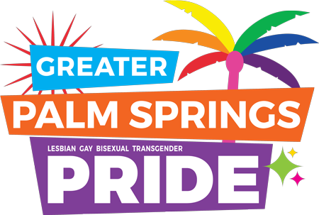 greater-palm-springs-pride-with-aaron-c